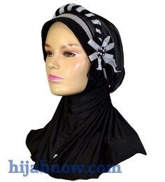 images  turban hijab  pinterest turban