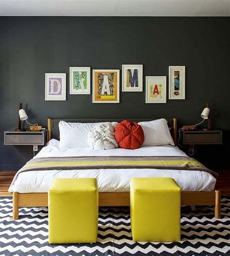 creative bedroom decorating ideas creative bedroom decorating ideas home planning ideas 2018