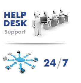 bb t network control help desk it help desk support solaris intelligence