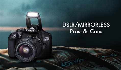 best dslr for photography best for jewelry photography 2018 best for