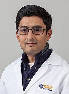 rahul mehta mbbs general medicine uva