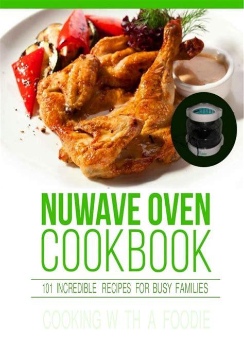diabetes ebooknuwave oven cookbook  incredible recipes