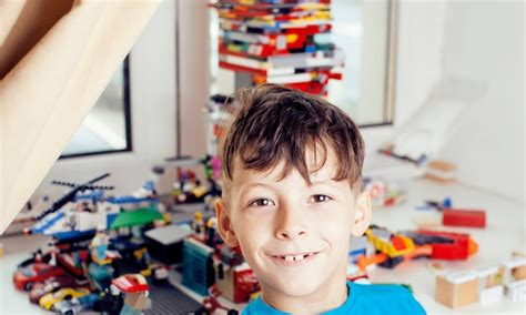 christmas gift ideas for 9 year old boys best birthday gifts ideas for 9 year boys