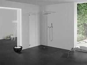 Geflieste Dusche Nachträglich Abdichten : duschwanne oder geflieste dusche ~ Orissabook.com Haus und Dekorationen