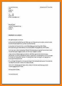 Bewerbung Kaufmann Im Einzelhandel : 0 1 kaufmann im einzelhandel bewerbung muster ~ Orissabook.com Haus und Dekorationen