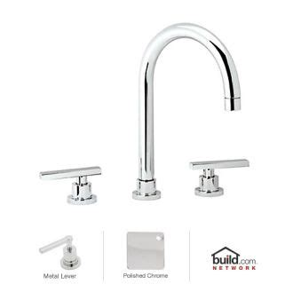 Rohl Bathroom Fixtures by Rohl Country Bathroom Faucets Rohl Bath Fixtures Rohl