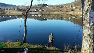 camping auvergne peche village vacances du lac de With camping auvergne avec piscine couverte 10 camping auvergne village vacances du lac de menet cantal