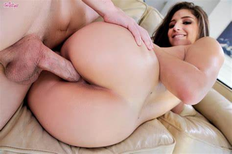 Abella Takes It Deeper In Ana Monster Holes Sisters Abella Danger Fucked Tough