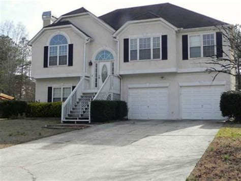 homes with inlaw suites house hunt homes with in law suites and apartments east cobb ga patch