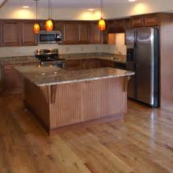 solid wood flooring discount wood flooring atlanta carpet surplus and hardwood liquidators