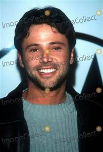 David Lascher Pictures and Photos