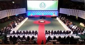 Centenary honours: Soyinka, Fela's families rubbish awards ...