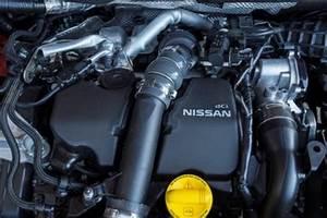 Probleme Nissan Qashqai : fiabilit nissan juke 1 5 dci perte de puissance et fap encrass nissan auto evasion ~ Medecine-chirurgie-esthetiques.com Avis de Voitures