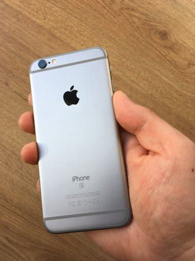 iphone 6s price unlocked iphone 6s unlocked for in arklow wicklow from mvd