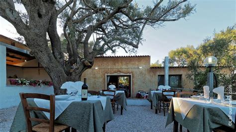 Agriturismo Candela by Agriturismo Candela In Arzachena Restaurant Reviews