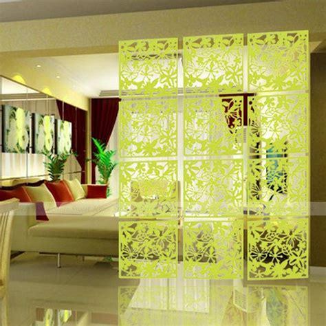 Cheap Curtain Room Divider Ideas by Diy Hanging Room Dividers Room Dividers