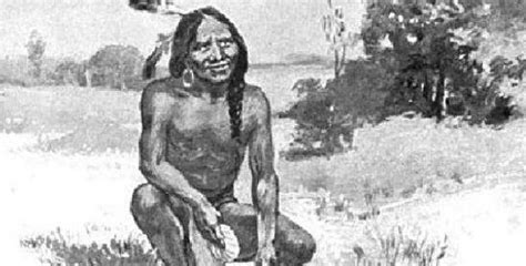 thanksgiving spotlight  story  squanto