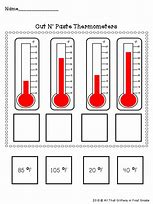 Images for thermometer worksheets for first grade desktop6hd9mobile hd wallpapers thermometer worksheets for first grade ibookread Download