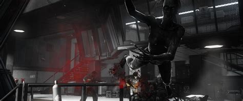 killing floor 2 new maps killing floor 2 update visits volter manor shacknews