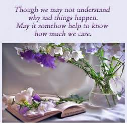 15 best condolences messages images on sympathy quotes condolences quotes and