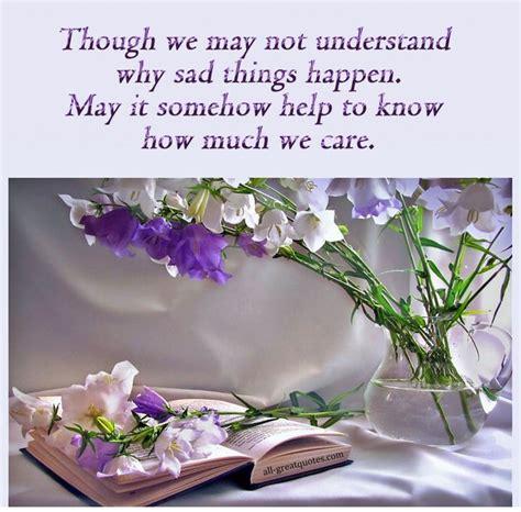 condolences messages 15 best condolences messages images on pinterest condolence messages condolences quotes and