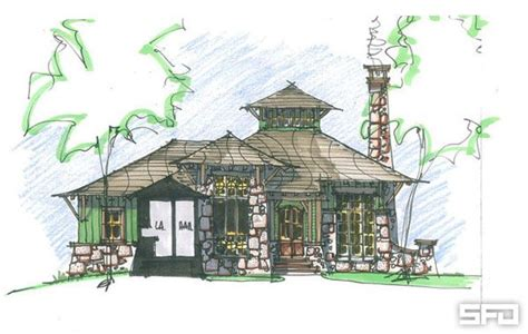 Home Design Knoxville Tn : Architectural Designs Knoxville Tn