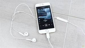 IPhone 7 en iPhone 7, plus met