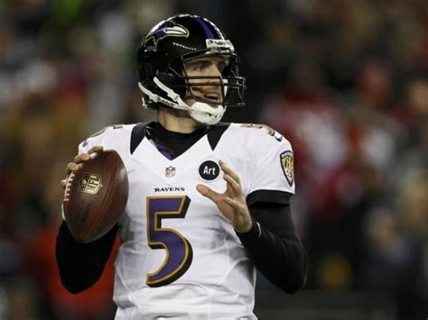 NFL: Retooled Ravens get set for defense of Super Bowl crown