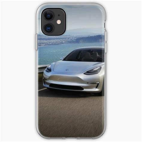 22+ Iphone Holder Tesla 3 Pictures