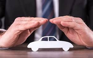 Assurance Auto Obligatoire : l assurance auto f d ration fran aise de l 39 assurance ~ Medecine-chirurgie-esthetiques.com Avis de Voitures