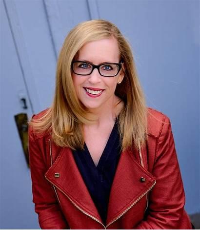 Karen Mcmanus Author Lying Books Profile Authors