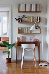 Above, Desk, Storage, Ideas, U2013, Home, Informations, Usa