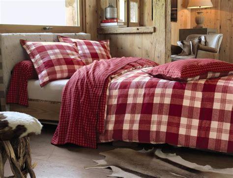 linge de maison portugais linge de lit sestri 232 res