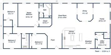 home construction plans metal building homes for sale