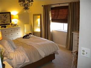 Bedroom Mobile Home Designs Decorating Ideas Bestofhouse