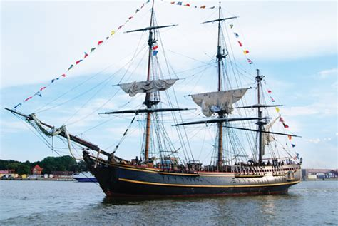hms bounty sinking location owner of hms bounty sued by insurance company topic