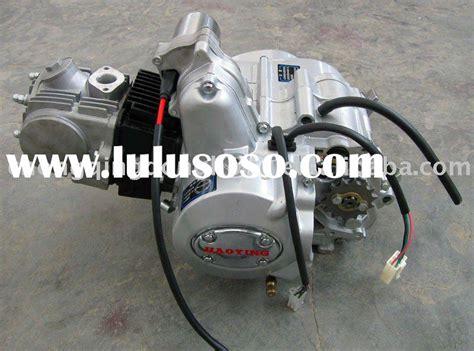 Motorcycle Engine Sizes Cc, Motorcycle Engine Sizes Cc