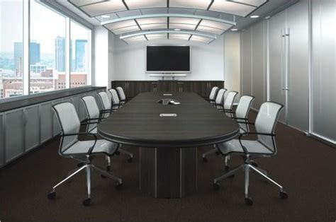 conference table chanda