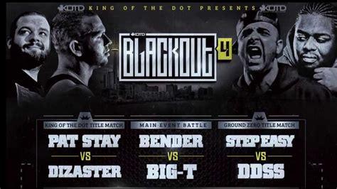 king of the dot pat stay vs dizaster title match lyrics genius lyrics