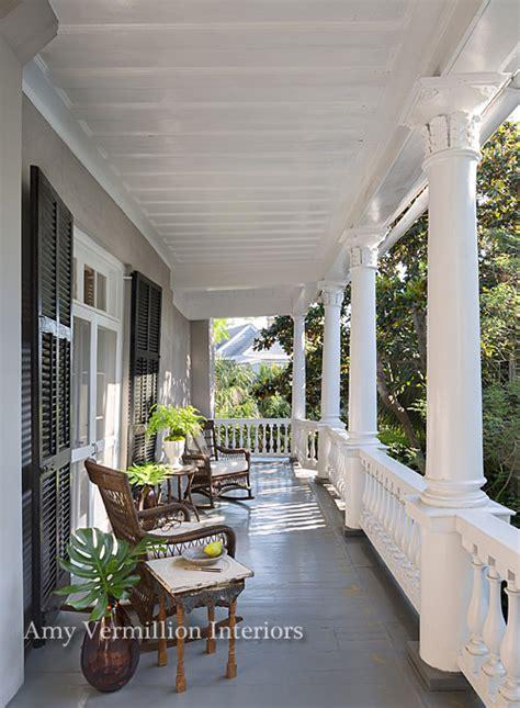 historic home interiors interior design vermillion interiors nc