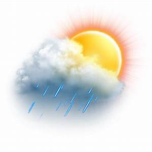 Free Transparent Weather Cliparts, Download Free Clip Art ...