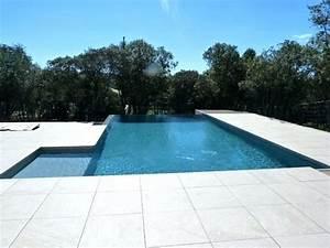 Carrelage Piscine Pas Cher : plage piscine pas cher awesome carrelage plage piscine ~ Premium-room.com Idées de Décoration