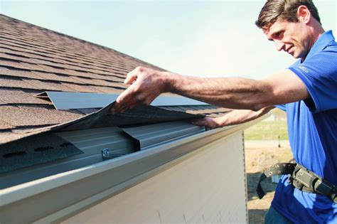 How Gutters Affect Your Roof  Premier  Your Neighborhood. Introduction To Business Course. How To Get A Fha Mortgage Banks Intrest Rates. Cleaning Companies In Nyc College Now Classes. Jeep Dealers Southern California. Podiatry Malpractice Insurance. Sensitive Whitening Toothpaste. Internet Providers Salt Lake City. Sentrol Carbon Monoxide Alarm