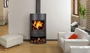 cv houtkachel prijs centrale verwarming op hout houtkachel cv haard prijs