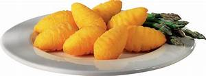Pom De Pin Sallanches : aardappelspecialiteiten fribona ~ Premium-room.com Idées de Décoration