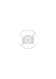 best quotes about education ideas and images on bing find what