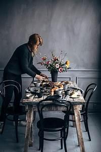 Studio Copenhagen : breakfast gathering at signe bay 39 s studio in copenhagen ~ Pilothousefishingboats.com Haus und Dekorationen