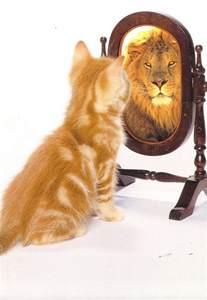 Mirroring Psychology Definition by Autoestima Para Adolescentes Modelo De Toma De Decisiones