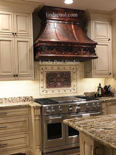 kitchen backsplash plaques ravenna decorative tile