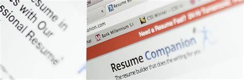 30 second resume test resume 30 second test